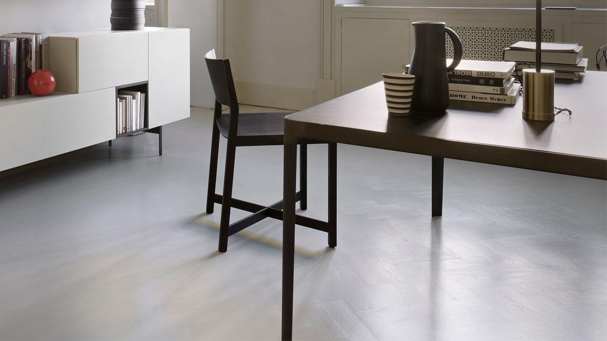Filo lema mesa piarti muebles de dise o italiano for Lema muebles