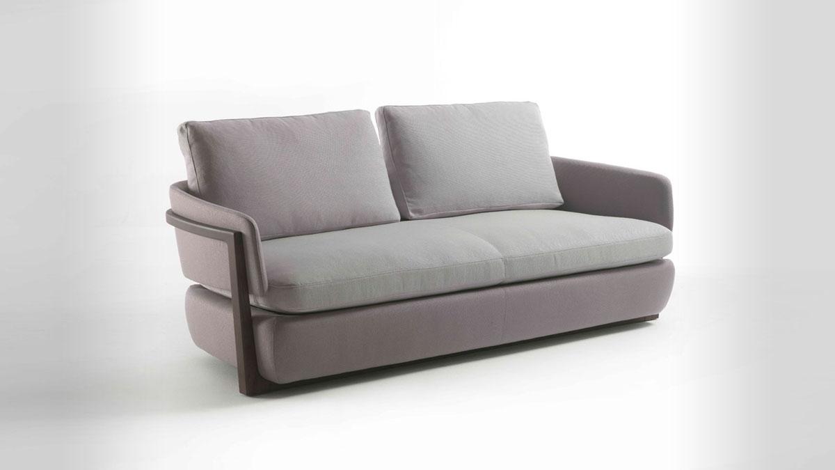 Tienda de muebles en girona simple muebles fbrega - Muebles en figueres ...