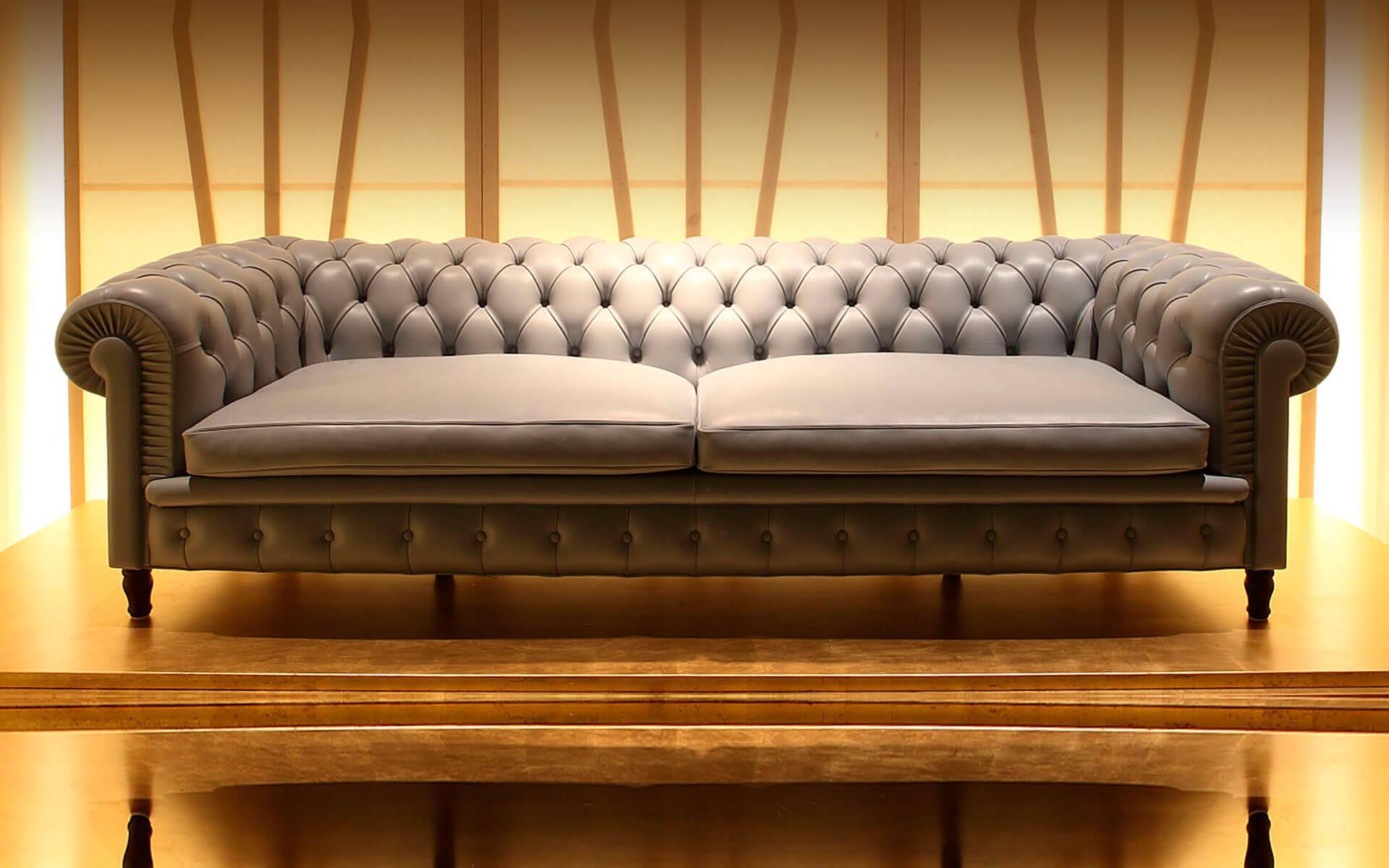 Tienda de muebles de dise o italiano - Sillones de diseno italiano ...