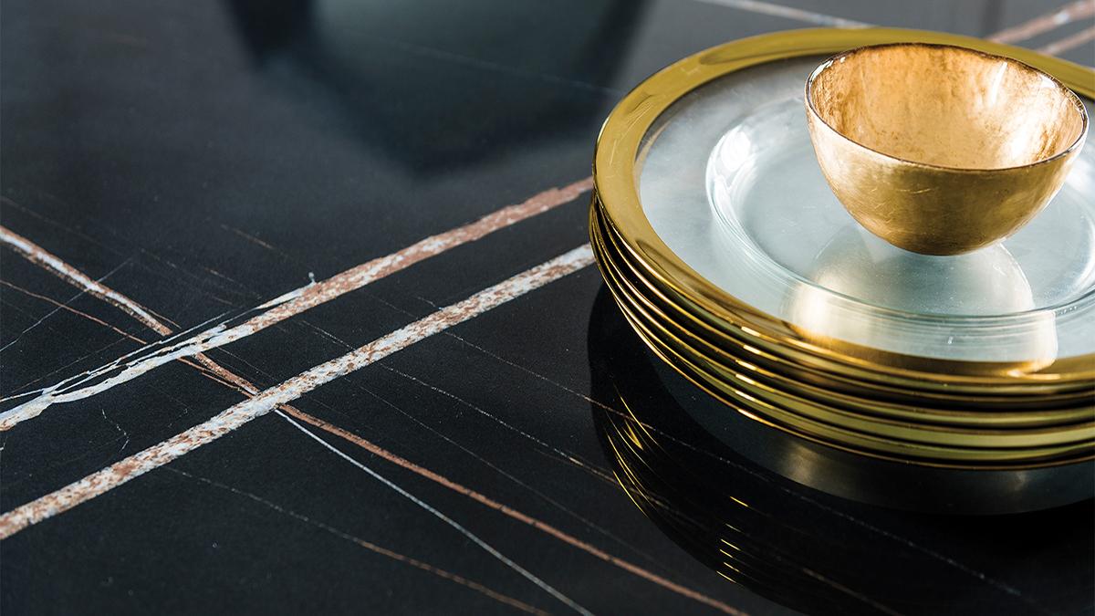 skorpio-keramik-piarti