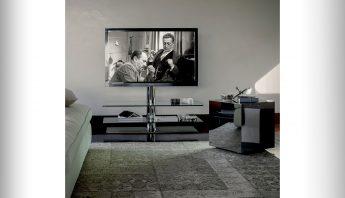 vision-cattelan-italia