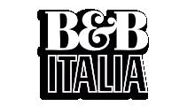 beb italia