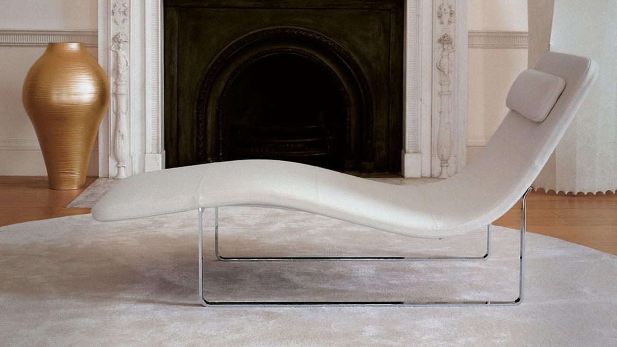 landscape b b italia piarti muebles de dise o italiano. Black Bedroom Furniture Sets. Home Design Ideas