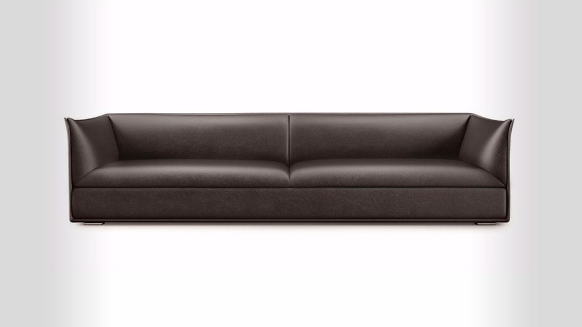 Ocean drive lema sof piarti muebles de dise o italiano for Lema muebles